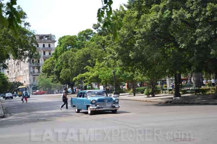 La Habana - Havana