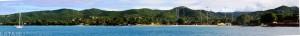St Croix, U.S. Virgin Islands