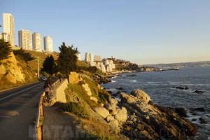 Cochoa, Viña del Mar - Chile