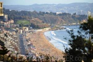 Reñaca, Viña del Mar - Chile