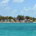 Belize - Caye Caulker
