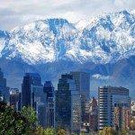 Chile - stgo2