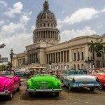 Cuba - Havana1