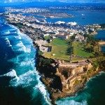 Puerto Rico - San Juan1
